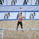 a1-beachvolleyball-em-2015-mittwoch-83