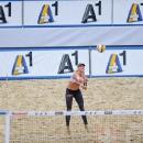 a1-beachvolleyball-em-2015-mittwoch-84