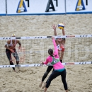 a1-beachvolleyball-em-2015-mittwoch-85