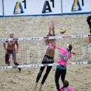 a1-beachvolleyball-em-2015-mittwoch-86