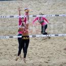 a1-beachvolleyball-em-2015-mittwoch-89