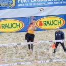 a1-beachvolleyball-em-2015-mittwoch-9