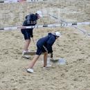 a1-beachvolleyball-em-2015-mittwoch-91