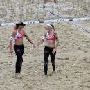 a1-beachvolleyball-em-2015-mittwoch-92