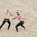 a1-beachvolleyball-em-2015-mittwoch-94