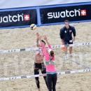 a1-beachvolleyball-em-2015-mittwoch-95