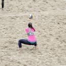a1-beachvolleyball-em-2015-mittwoch-96