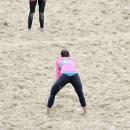 a1-beachvolleyball-em-2015-mittwoch-97