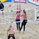 a1-beachvolleyball-em-2015-mittwoch-98
