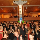 BAKIP Ball 2011 - 05