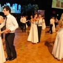 BAKIP Ball 2011 - 08