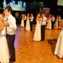 BAKIP Ball 2011 - 09