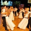 BAKIP Ball 2011 - 10