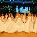 BAKIP Ball 2011 - 12