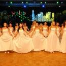 BAKIP Ball 2011 - 13