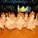 BAKIP Ball 2011 - 14
