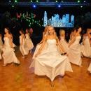 BAKIP Ball 2011 - 15