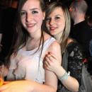 Taverne_Obertauern_Apres_Ski_2042