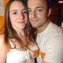 clubtour-30-04_10
