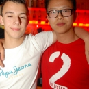 clubtour-30-04_11