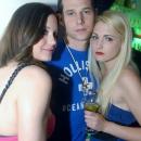 clubtour-30-04_14
