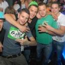 clubtour-30-04_19