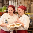 big-cooking-contest-2013_002