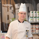 big-cooking-contest-2013_005