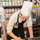 big-cooking-contest-2013_006