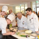 big-cooking-contest-2013_007