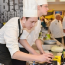 big-cooking-contest-2013_008