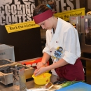 big-cooking-contest-2013_012