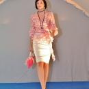 fashion-and-art-2013_002