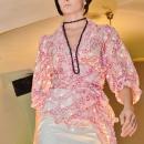 fashion-and-art-2013_004