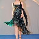 fashion-and-art-2013_012