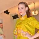fashion-and-art-2013_030