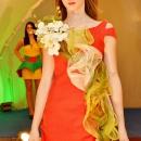 fashion-and-art-2013_066
