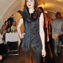 fashion-and-art-2013_103