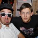 30-06-2012-clubtour01