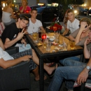 30-06-2012-clubtour02