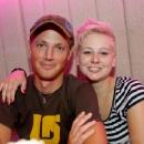 30-06-2012-clubtour03