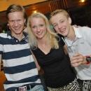 30-06-2012-clubtour04