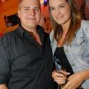 30-06-2012-clubtour05
