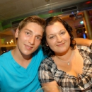 30-06-2012-clubtour06
