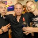 30-06-2012-clubtour07