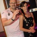 30-06-2012-clubtour10