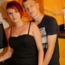 30-06-2012-clubtour11