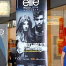 30-06-2012-elite-modelcasting-city-arkaden-201203