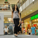 30-06-2012-elite-modelcasting-city-arkaden-201205