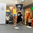 30-06-2012-elite-modelcasting-city-arkaden-201206